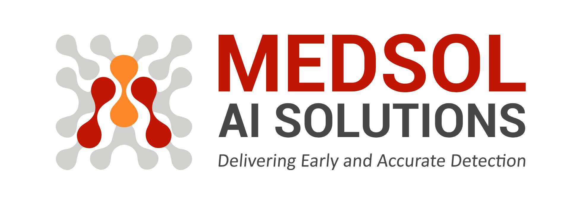 MedsolAI-logo
